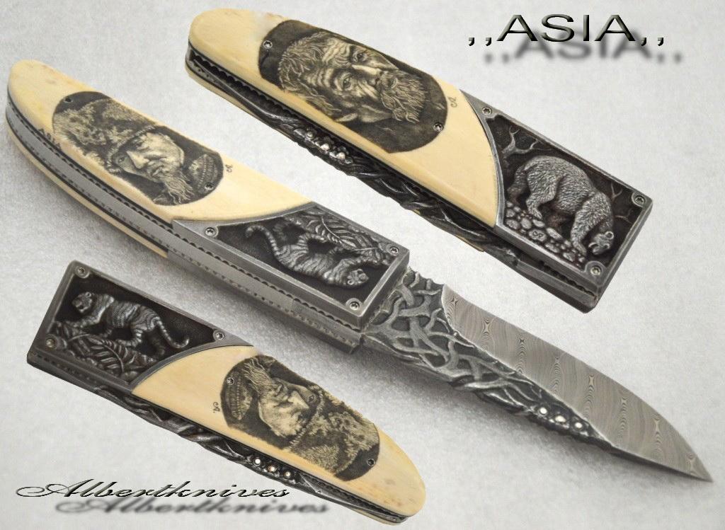 ASIA folder 027