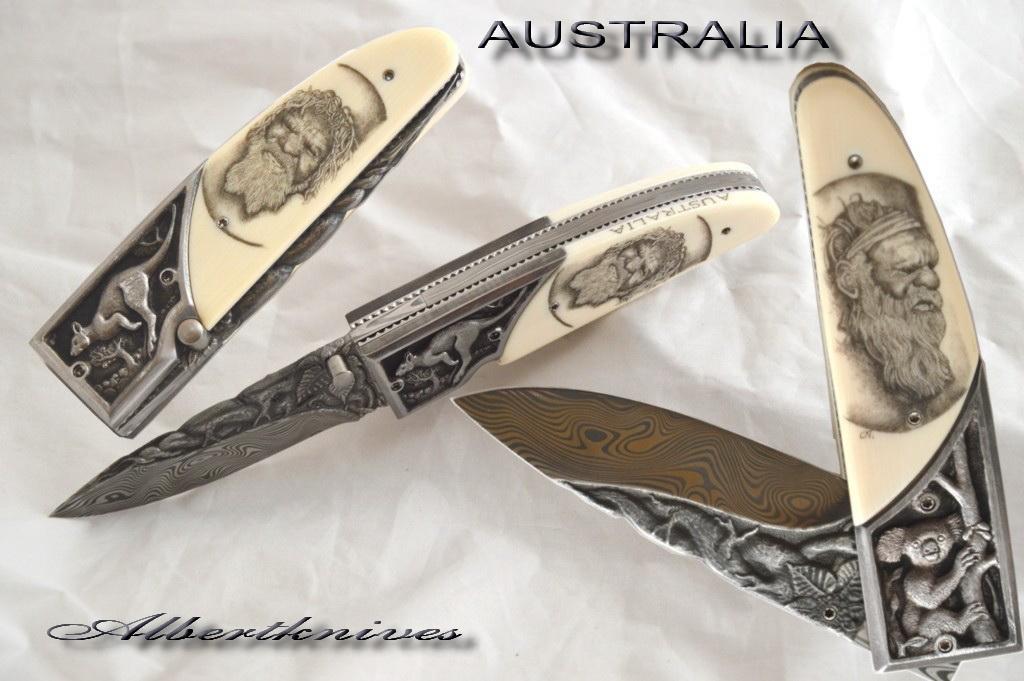 Australia 011
