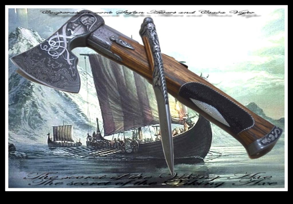 Viking-ships-001