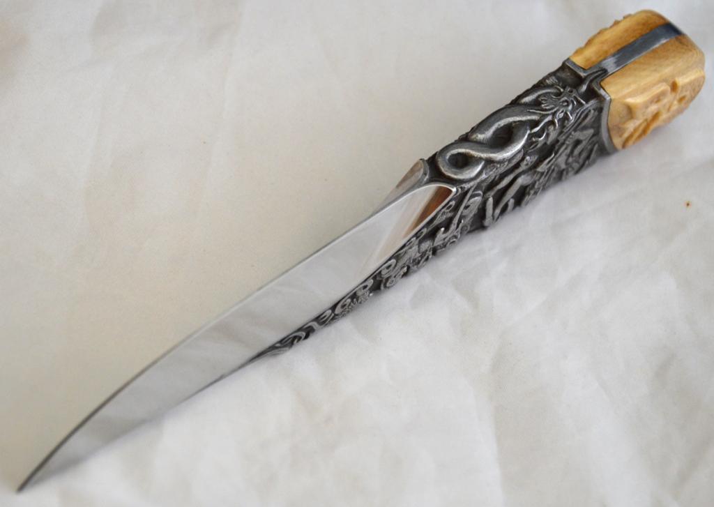 viking blood AAAA 006
